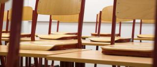 Matrículas em cursos superiores subiu 130% entre 2000 e 2013