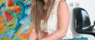 Mulher de Cunha gastou US$ 59,7 mil em aulas com Nick Bollettieri