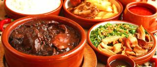 Governo divulga cidades que receberão apoio financeiro gastronômico