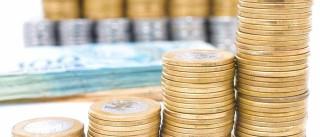 Para instituições financeiras, queda da economia este ano pode chegar a 2,97%