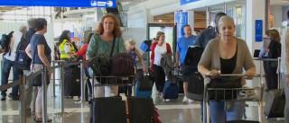 Brasileiras chegam sozinhas a Portugal e sofrem discriminação