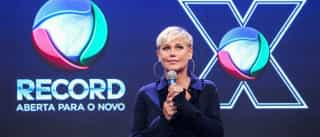 "Equipe do ""Xuxa Meneghel"" se arrepende de assinar com a Record"