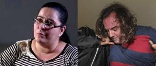 Casal vai a júri popular por morte de empresário no Rio