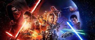 Google esconde surpresa em seu motor de busca para fãs de Star Wars