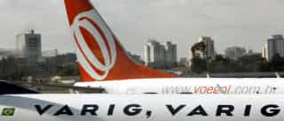 Justiça determina rateio de R$ 70 milhões entre ex-funcionários da Varig