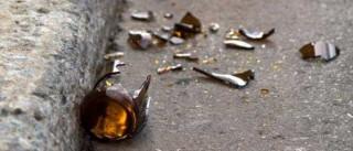 Mulher morre agredida com garrafa de vidro em Alagoas
