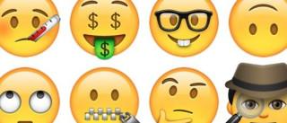 WhatsApp para Android recebe mais emojis; veja como instalar