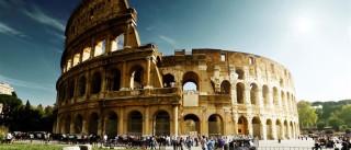 Conheça 10 maravilhosas e aconchegantes cidadezinhas italianas