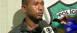 Acusado de matar deputado Joaldo Barbosa é morto em Aracaju