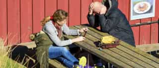 Quanto mais se usa o celular, menos se gosta do parceiro, diz estudo