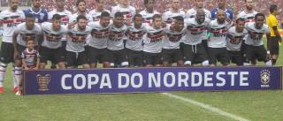 Confira um resumo do que foi o domingo de decisões no futebol brasileiro