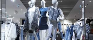 Lojas Renner vê 'desarranjo' entre demanda e capacidade de produção