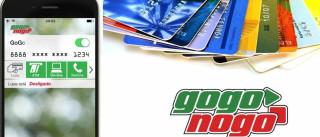 Aplicativo vai permitir suspender cartões de crédito para evitar fraudes