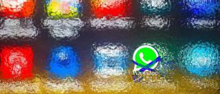 WhatsApp derruba bloqueio do serviço