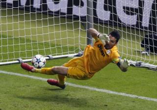 Roma supera Juventus em clássico e vence a primeira no Italiano