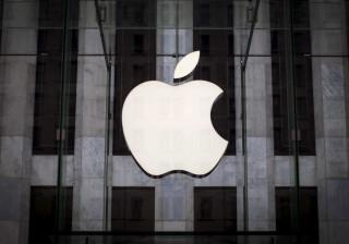 Mega evento levanta suspeitas sobre lançamentos da Apple