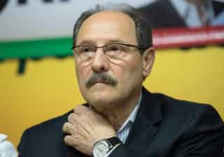 Sartori defenderá ação que tenta impedir bloqueio de recursos