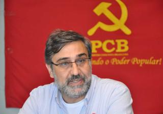 Candidato à presidência em 2014, Mauro Lasi defende morte de conservadores