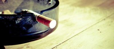 Saiba como ajudar alguém a deixar de fumar