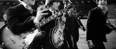 Há 49 anos, os Beatles faziam seu último show oficial. Veja as fotos