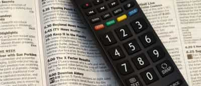 Problemas com o sinal da tv por assinatura? Confira os seus direitos