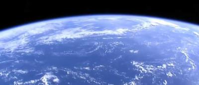 Serviço de streaming da NASA permite ver o espaço ao vivo