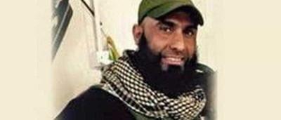 """""""Rambo do Iraque"""" publica vídeos matando membros do EI"""