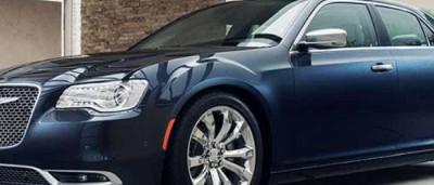 Conheça os carros mais inteligentes