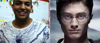 """J.K. Rowling lamenta morte de dublador: """"Desesperadamente triste"""""""