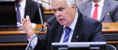 Presidente do Conselho de Ética rejeita pedido de suspeição de relator