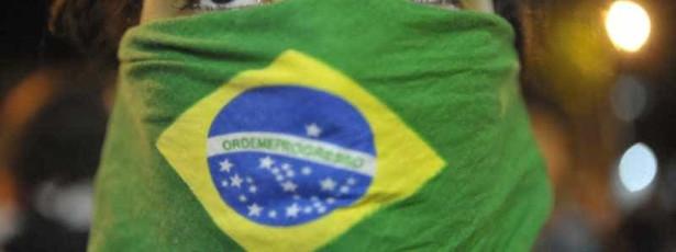 Derrotas em jogos capitais prejudicam ambiente no São Paulo