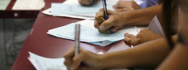 MEC autoriza e reconhece mais de 200 cursos superiores de graduação