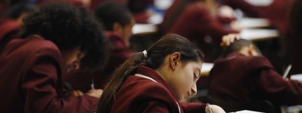 Brasil é centro de excelência na pesquisa da matemática avançada
