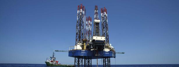 Ibama e área de petróleo lançam projetos