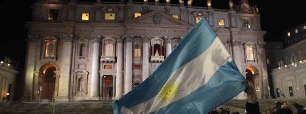 Moratória argentina é iminente e cidadão será prejudicado