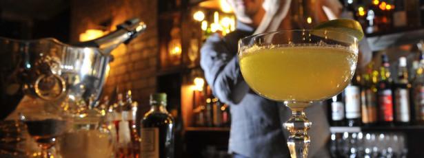 Nova lei pune com prisão a venda de bebida alcoólica à menores