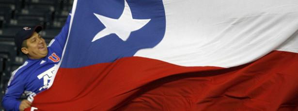 Antofagasta retoma operações normais em minas do Chile