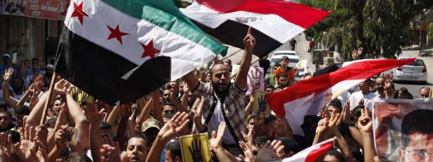 Palestina torna-se integrante do Tribunal Penal Internacional