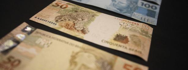 Receita abre consulta a lote da malha fina do Imposto de Renda