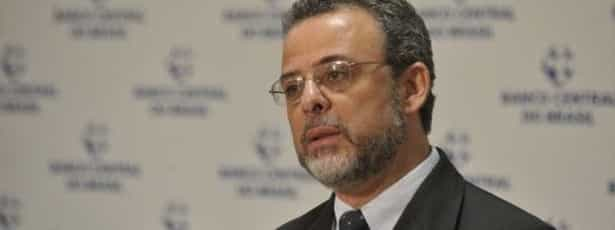 Membro do BC nega que crédito no País esteja estagnado