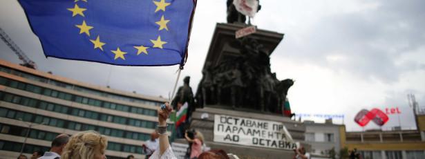 Europeus se queixam na OMC de política fiscal discriminatória do Brasil