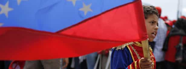 Cinco militares detidos por suspeita de golpe de Estado