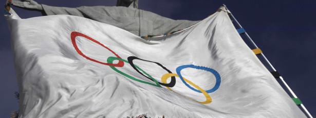 Olimpíadas terão 6,7 mil trabalhadores temporários este ano