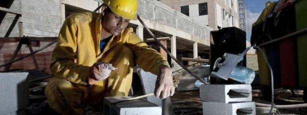 Trabalho temporário tem novas regras e diretrizes de fiscalização