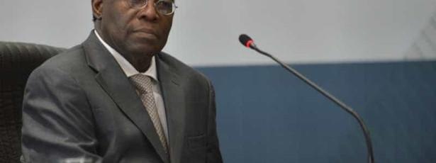 OAB-DF recusa pedido para Joaquim Barbosa advogar