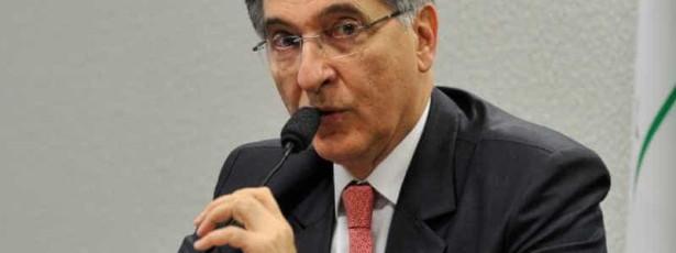 PT tem mais 20 pontos que PSDB em Minas Gerais