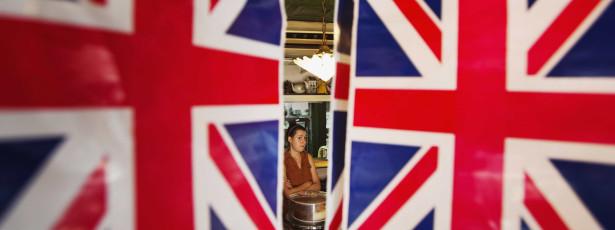 FA confirma que Grã-Bretanha não terá seleção unificada