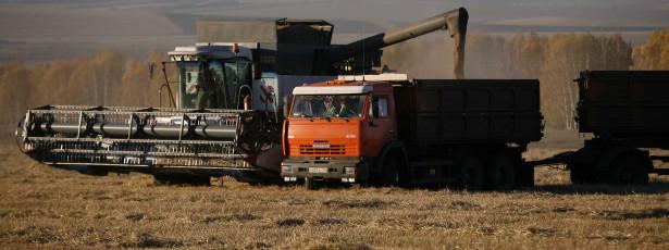 CMN libera R$ 21 bilhões para crédito à agricultura