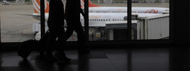 STM mantém condenação de controladores de voo em novo julgamento