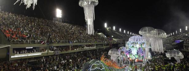 Prefeitura espera cinco milhões para o carnaval de rua do Rio